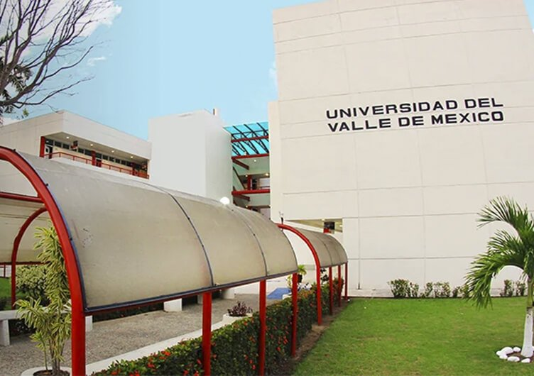 campus villahermosa